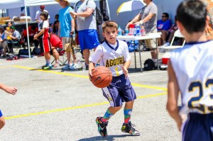 NIKE3on3_2014_selects-10